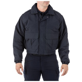 5.11 Tactical MenS Double Duty Jacket™-