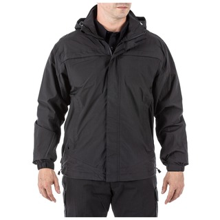 5.11 Tactical MenS Tac Dry Rain Shell-
