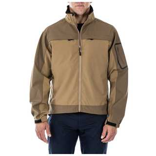 5.11 Tactical MenS Chameleon Softshell Jacket™-