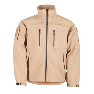 5.11 Tactical MenS Sabre Jacket 2.0™-