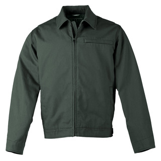 5.11 Tactical MenS Torrent Jacket-511