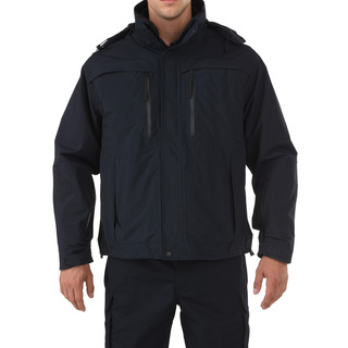 5.11 Tactical MenS Valiant Duty Jacket-511