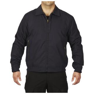 5.11 Tactical Mens Taclite Reversible Company Jacket-5.11 Tactical