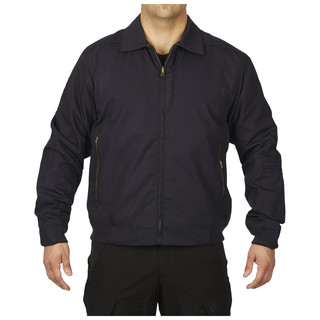 5.11 Tactical MenS Taclite Reversible Company Jacket-