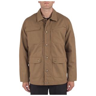 Ranch Coat