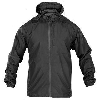 5.11 Tactical MenS Packable Operator Jacket-511