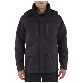 5.11 Tactical MenS First Responder Jacket-5.11 Tactical