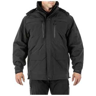 5.11 Tactical MenS First Responder™ Jacket-511