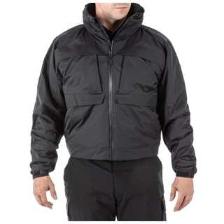 5.11 Tactical MenS Tempest Duty Jacket-