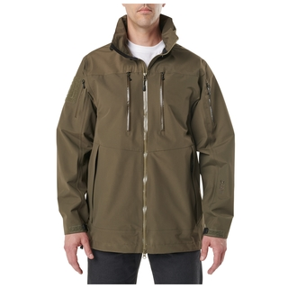 5.11 Tactical MenS Approach Jacket-