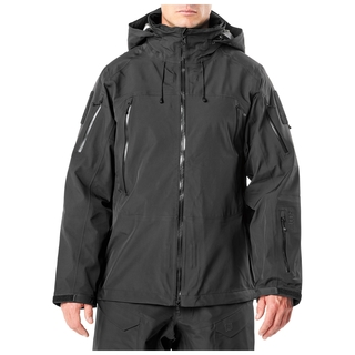 5.11 Tactical MenS Xprt Waterproof Jacket-