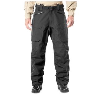 5.11 Tactical Mens Xprt Waterproof Pant-