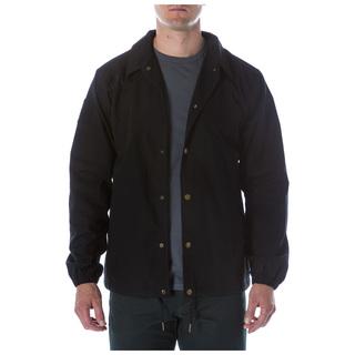 5.11 Tactical MenS Crest Coaches Jacket-