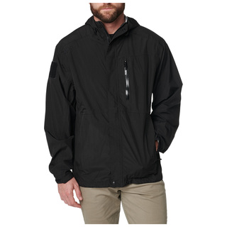 5.11 Tactical MenS Aurora Shell Jacket-5.11 Tactical