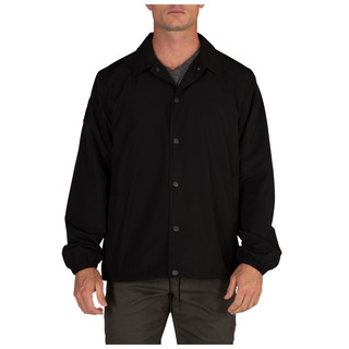 5.11 Tactical MenS Raghorn Coaches Jacket-5.11 Tactical