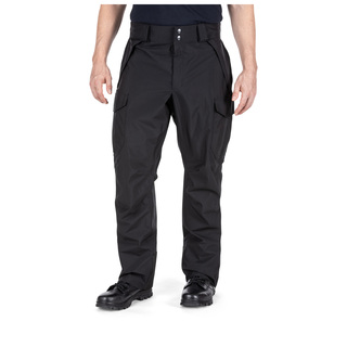 5.11 Tactical Men Duty Rain Pant-