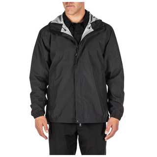 5.11 Tactical Men Duty Rain Shell-