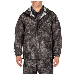 5.11 Tactical Men Geo7™ Duty Rain Shell-
