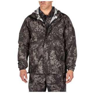 5.11 Tactical MenS Geo7™ Duty Rain Shell-