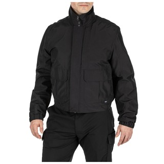 5.11 Tactical Men Fast-Tac Duty Jacket-