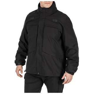 5.11 Tactical MenS 3-In-1 Parka Jacket 2.0-511
