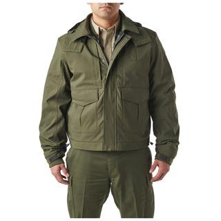 5.11 Tactical Men 4-In-1 Patrol Jacket 2.0-