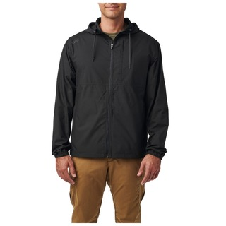 5.11 Tactical MenS Radar Packable Jacket-