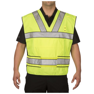 5.11 Tactical Traffic Vest-511