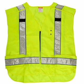 5.11 Tactical MenS 5-Point Breakaway Vest