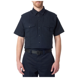 5.11 Tactical Men Uniform Outer Carrier - Class B-