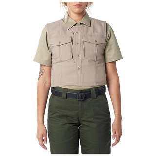5.11 Tactical Womens Uniform Outer Carrier - Class B-