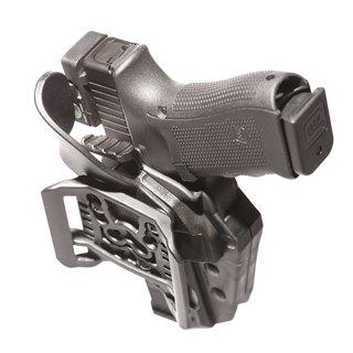 50025 Thumbdrive® Holster: Glock 17/22
