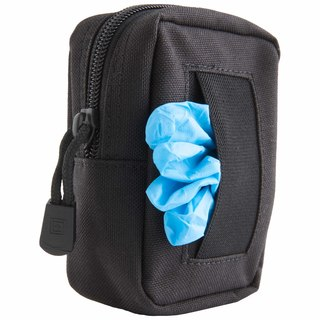5.11 Tactical Disposable Glove Pouch-5.11 Tactical