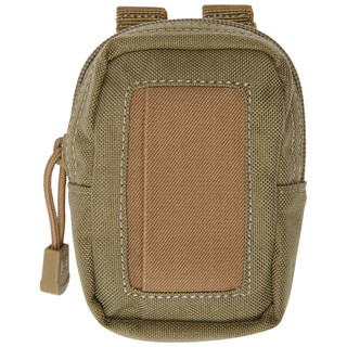 5.11 Tactical Disposable Glove Pouch-