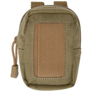 5.11 Tactical Disposable Glove Pouch-511