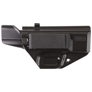5.11 Tactical Appendix Iwb Holster-5.11 Tactical
