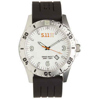 5.11 Tactical Sentinel Watch