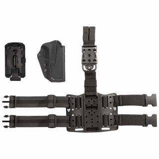 5.11 Tactical Thumbdrive Tacpack - Glock 34/35-5.11 Tactical
