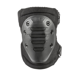 5.11 Tactical Exo.K External Knee Pad-