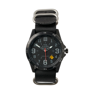 5.11 Tactical MenS Field Watch-