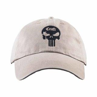 Craft Hat 2.0