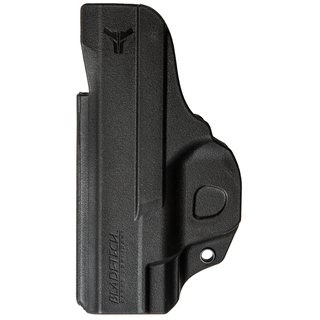 5.11 Tactical Klipt S&W Shield 9/40-