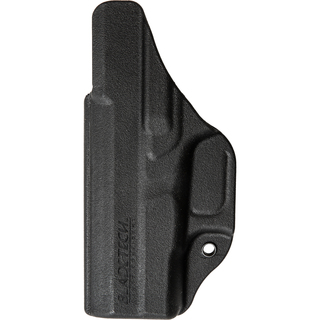 5.11 Tactical Klipt Glock 43-