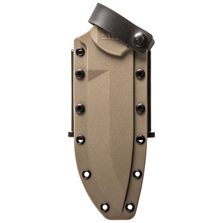 Cfk7 Knife Sheath