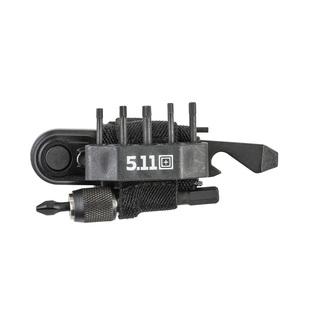 5.11 Tactical Tko Ratchet Kit-