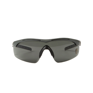 5.11 Tactical Strongfirst 5.11® Raid™ Glasses