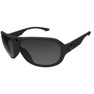 Soar™ Standard Lens Sunglasses