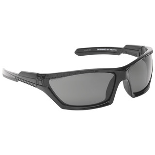 5.11 Tactical MenS Cavu™ Polarized-511