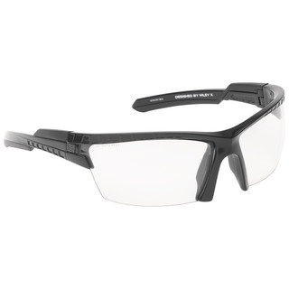 5.11 Tactical MenS Cavu™ Half Frame Replacement Lenses