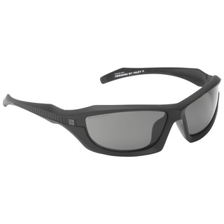 5.11 Tactical Mens Burner Polarized-511